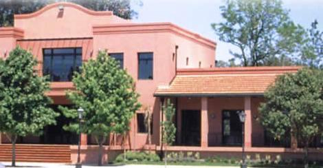 Casas en alquiler barrios - Alquiler casa rubi ...